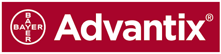 Advantix