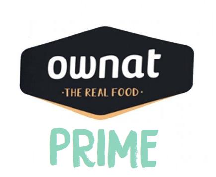 Ownat Prime