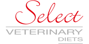 Select Veterinary Diets